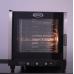 Пароконвектомат XV 393, серія CHEFLUX, UNOX Італія, 53171.00 грн