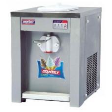 Фризер для м'якого морозива EWT INOX BQLA11-2, 39507.00 грн