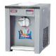 Фризер для м'якого морозива EWT INOX BQLA11-2