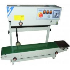 Запаювач конвеєрний, цифровий термоконтролер FRB-770II Hualian, 10740.00 грн