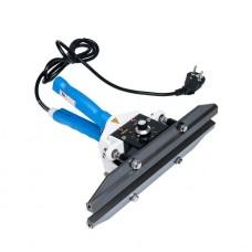 Запаювач постійного нагріву, переносний FKR-400 Hualian, 7536.00 грн