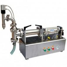 Дозатор для рідин NPLL-5000 Hualian, 46397.00 грн