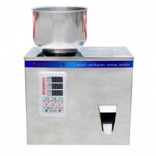Дозатор для сипучих продуктів NPF-50 (304) Hualian, 11790.00 грн