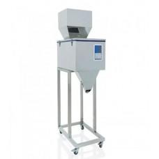 Дозатор для сипучих продуктів FZ-1000 Hualian, 25850.00 грн