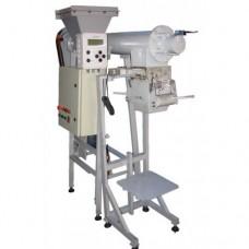 Дозатор для сипучих продуктів NPM-100 (304) Hualian, 16953.00 грн