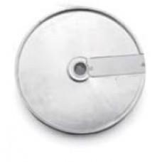 Диск для нарізки соломкою SA010 EWT INOX, 1594.00 грн