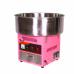 Апарат для виготовлення солодкої вати SWC-520 EWT INOX, 5360.00 грн