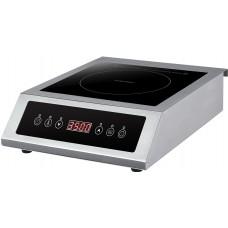 Індукційна плита AMCD108 REEDNEE, 4333.00 грн