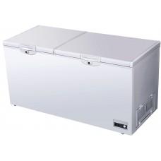 Шафа морозильна 518л., с кришкою CF518L Digital REEDNEE, 23833.00 грн