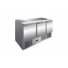 Стіл холодильний, саладетта, S903 REEDNEE, 28817.00 грн