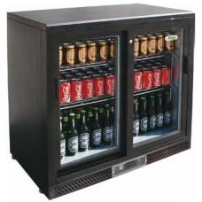 Шафа холодильна, 223л., G-BC2PS Forcar, 23827.00 грн