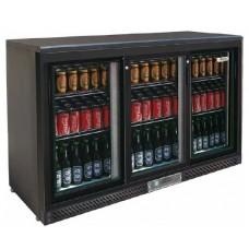 Шафа холодильна, 335л., G-BC3PS Forcar, 29250.00 грн