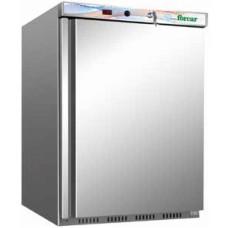Шафа холодильна, 130л., G-ER200SS Forcar, 17538.00 грн