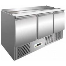 Стіл холодильний 368л., G-S903 Forcar, 39202.00 грн