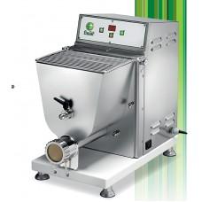Прес макаронний автоматичний PF40E Fimar, 80163.00 грн