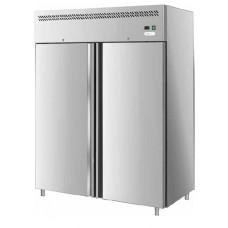 Шафа холодильна 1300л., G-GN1410TN-FC Forcold, 61731.00 грн