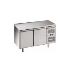 Стіл холодильний, 282л., G-GN2100TN-FC Forcold, 39779.00 грн