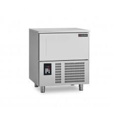 Апарат шокової заморозки BCB05 GEMM, 84519.00 грн