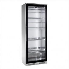 Шафа холодильна для дозрівання м'яса DA5/121 GEMM, 117317.00 грн