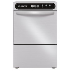 Посудомийна машина фронтальна C432 Krupps, 37067.00 грн