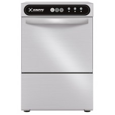 Посудомийна машина фронтальна C327 Krupps, 28615.00 грн