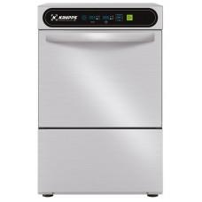 Посудомийна машина фронтальна C537S DGT Advance Krupps, 45577.00 грн