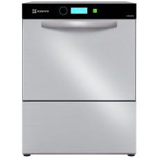 Посудомийна машина фронтальна EL51ES Krupps, 60375.00 грн