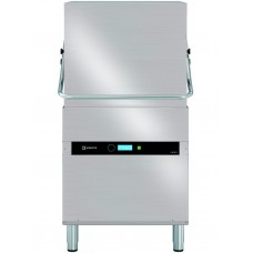 Посудомийна машина купольна K1100E Krupps, 88788.00 грн
