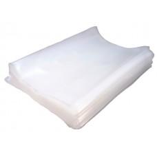 Пакети гофровані, 100шт., Gofer 300x400 Lavezzini, 1385.00 грн