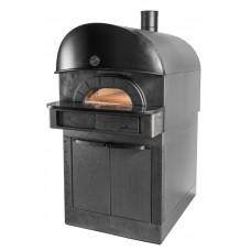 Піч для піци, 6шт Ø33, Neapolis Moretti Forni, 457409.00 грн