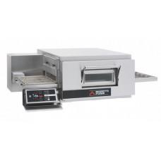 Піч для піци, конвеєрна, T75E - no stand Moretti Forni, 386960.00 грн