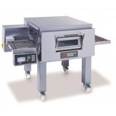 Піч для піци, конвеєрна, T75E Moretti Forni, 404984.00 грн