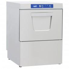 Посудомийна машина фронтальна OBY50MPDT Oztiryakiler, 46348.00 грн
