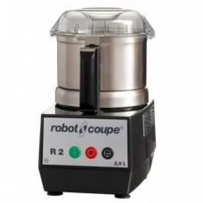 Кутер 2,9л. R2 Robot Coupe, 25711.00 грн