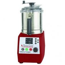 Кутер-блендер 3,7л. 220В Robot cook Robot Coupe, 76990.00 грн