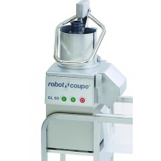 Овочерізка промислова з важелем, 380В CL55 ROBOT COUPE Франція, 117181.00 грн
