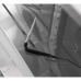 Апарат шокової заморозки на 5 листів ATT05 Tecnodom, 62718.00 грн