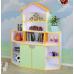 """Дитяча стінка для іграшок """"ДІМ"""" Хатор, 2387.00 грн"""