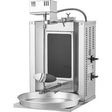 Апарат для шаурми електричний, 20кг  SD10 REMTA, 7568.00 грн
