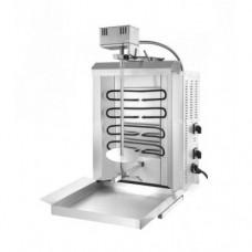 Апарат для шаурми електричний, 18кг SD10H REMTA, 8016.00 грн