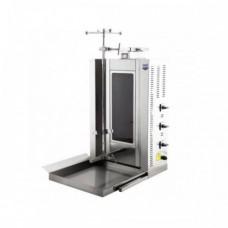 Апарат для шаурми електричний, 40кг SD12 REMTA, 10241.00 грн