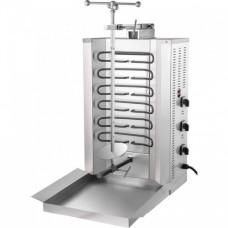 Апарат для шаурми електричний, 40кг SD12H REMTA, 8016.00 грн