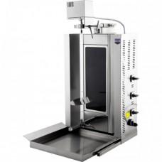 Апарат для шаурми електричний, 40кг SD14 REMTA, 11574.00 грн