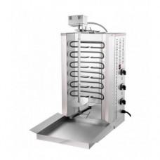 Апарат для шаурми електричний, 40кг SD14H REMTA, 10580.00 грн