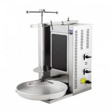 Апарат для шаурми електричний, 20кг  SD15 REMTA, 6124.00 грн