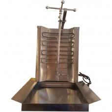 Апарат для шаурми електричний, 18кг SD15H REMTA, 5964.00 грн