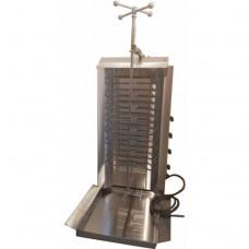 Апарат для шаурми електричний, 50кг SD16H REMTA, 9138.00 грн