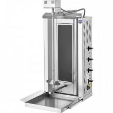 Апарат для шаурми електричний, 60кг SD18 REMTA, 14975.00 грн