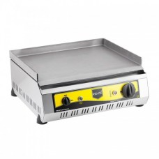 Електрична жарочна поверня, гладка R 83 REMTA, 3478.00 грн