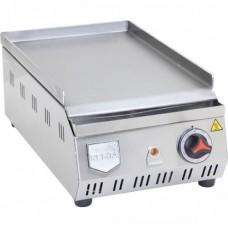 Електрична жарочна поверня, гладка R 97 REMTA, 2950.00 грн